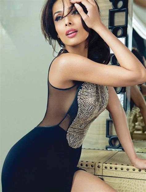 Malaika Arora Hot Photo Gallery Malaika Arora Hot Photo