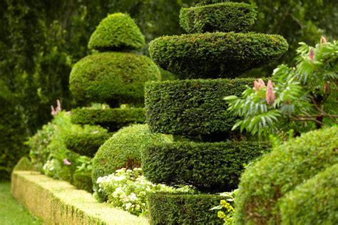 Le Jardin Des Monts D Or by Cr 233 Ation Am 233 Nagement Entretien De Jardin La Tour De