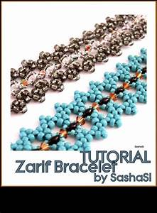 17 Best Images About Bead Diagrams On Pinterest