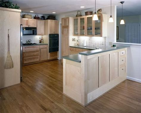 kitchen islands melbourne 17 best images about kitchen renovations melbourne on 2075