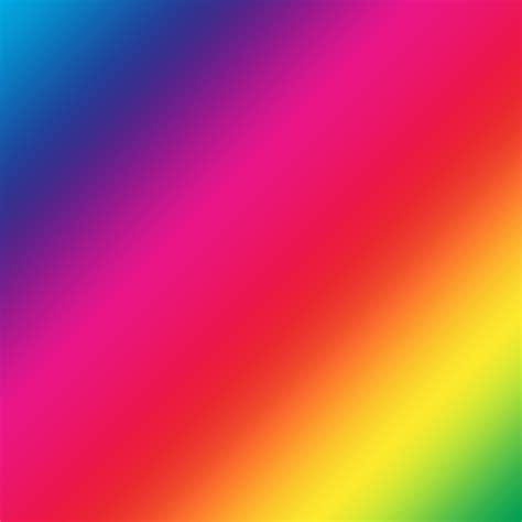 rainbow color rainbow colors background free stock photo domain