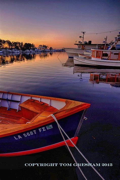 Mandeville Wooden Boat Festival by Wooden Boat Festival In Madisonville La My Travel
