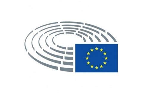 ES dalībvalstīm vajadzīgi 2 triljoni eiro, lai atgūtos pēc Covid-19 - Rēzeknes Novads