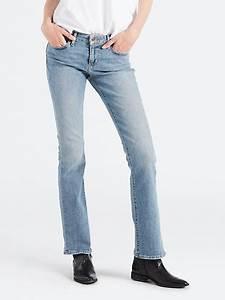 Jean Bleu Troué Femme : jean troue femme affordable jean skinny bleu cobalt trou au genou vtements femme cobalt coton ~ Melissatoandfro.com Idées de Décoration