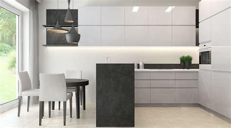 Pirkti ar gaminti virtuvės baldus pagal užsakymą ...
