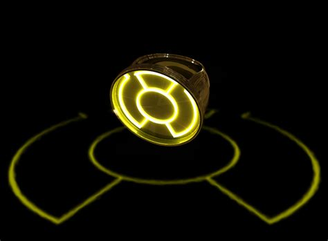 Sinestro Corps Ring Of Power By Thiagoesp On Deviantart. Disk Rings. Lavender Amethyst Engagement Rings. Duepunti Rings. Winter Rings. Hexagon Wedding Rings. Sautered Wedding Rings. Pink Accent Engagement Rings. Matte Black Engagement Rings