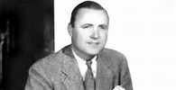 Henry Hathaway Biography - Childhood, Life Achievements ...