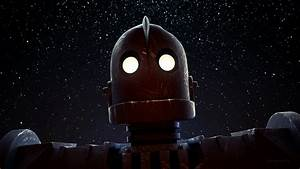 the, iron, giant, hd, wallpapers