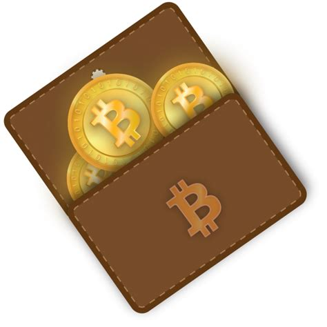 my bitcoin wallet bitcoin wallet provider goes corrupt what are the odds