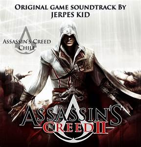 Todos los OST de Assassin's Creed | Assassin's Creed Chile