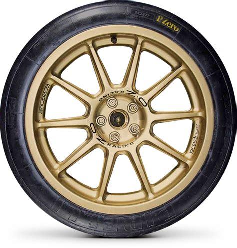 Best Car Tyres Snow Ice
