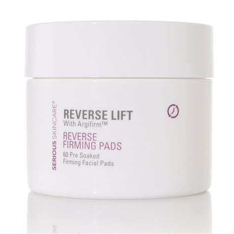 Amazon.com: Serious Skincare Reverse Lift Facial Toning