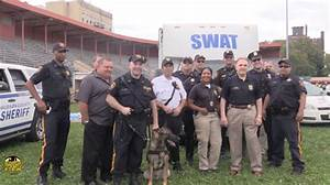 West New York police, sheriff's office cracking down on ...