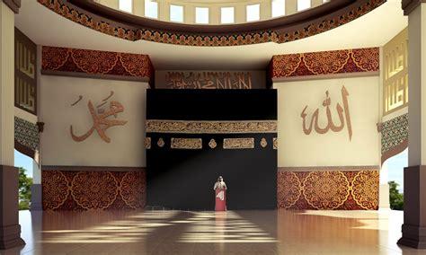 arsitektur masjid multidesain arsitek