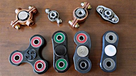 the 10 most expensive fidget spinners