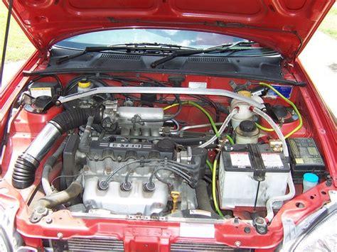 motor repair manual 2000 daewoo nubira electronic throttle control step by step engine removal 2000 daewoo leganza power steering line on daewoo leganza free