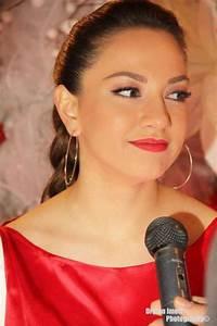 Dafina Rexhepi - Foto 2012 ''Op Labi Party'' - Show Bizi ...