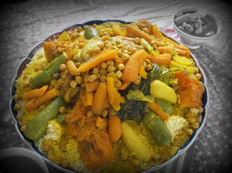 cuisine marocaine cuisine tunisienne maghreb traiteur