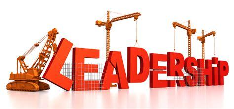 impact  good leadership  employee loyalty