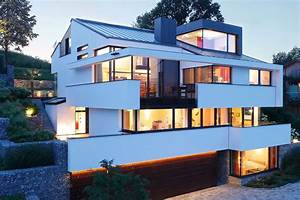 Neubau Mit Einliegerwohnung : studio nestel projekt lh 22 neubau wohnhaus mit einliegerwohnung ~ Sanjose-hotels-ca.com Haus und Dekorationen