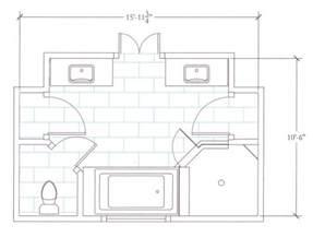 luxury bathroom floor plans master bathroom layout master bathroom renovation floor