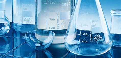 Global Laboratory Glassware and Plasticware Market with ...