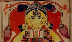 Major Beliefs o... Jainism Scripture Quotes