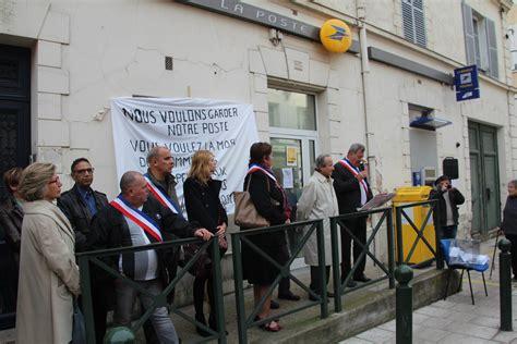bureau de poste alfortville fermeture de la poste de boissy léger le ministre répond à christian cambon 94 citoyens