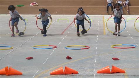 sports day for pre primary chitrakoota school bangalore 373 | maxresdefault