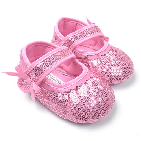 47 Beautiful Baby Shoes 2015 16 Fashion Collection