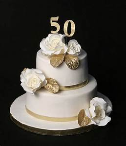 50th wedding anniversary cakes With 50th wedding anniversary cake ideas