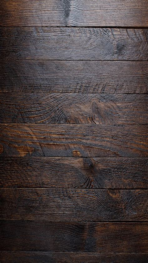 new simple type wooden wall wooden wall simple basic lockscreen wallpaper iphone