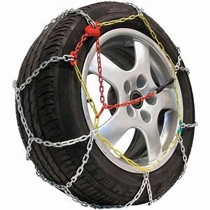 Chaine Pneu Voiture : chaine pour pneu voiture votre site sp cialis dans les accessoires automobiles ~ Medecine-chirurgie-esthetiques.com Avis de Voitures