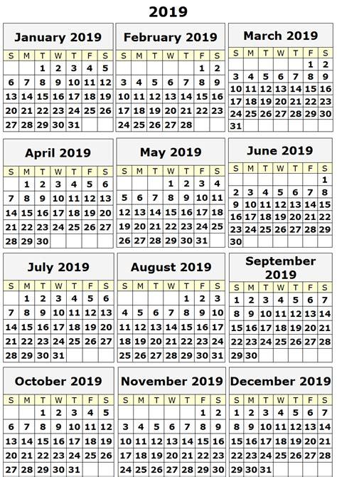 printable calendars blank templates print calendar