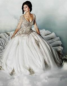 picture suggestion for versace wedding dresses 2014 With versace wedding dress