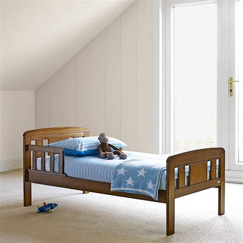 Kids Bunk Bed For Sale For Sale In Pietermaritzburg