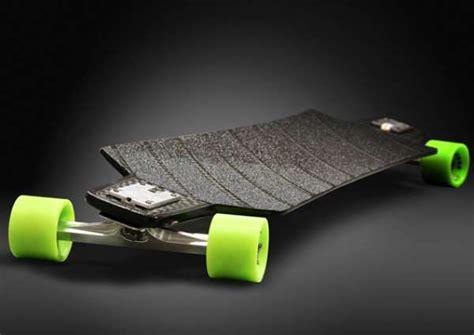 carbon fiber drop deck longboard carbon fiber longboards carbon fiber longboard
