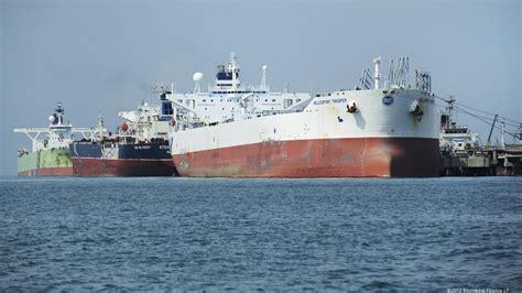 Occidental Petroleum considers upgrading Gulf Coast ...