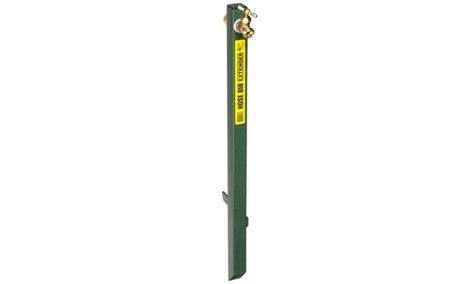 $14.99 14.9900 $ 14 estimated points. Up To 10% Off on Yard Butler HBE-6 Hose Bib Ex... | Groupon Goods