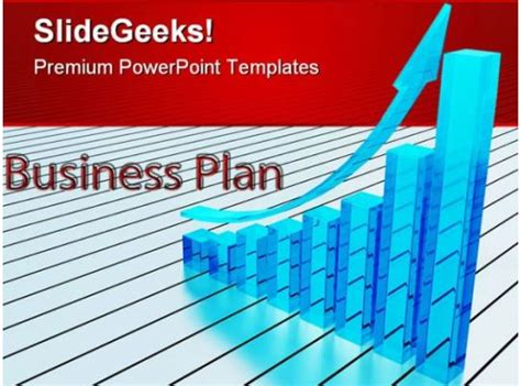 business plan success powerpoint templates  powerpoint