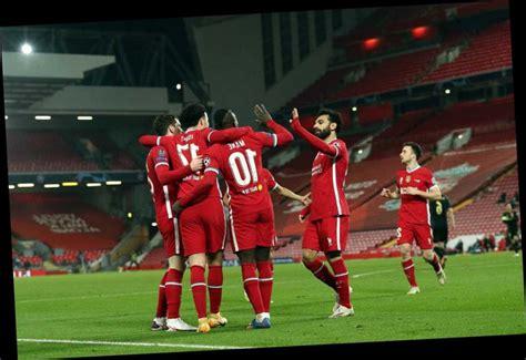 Midtjylland vs Liverpool FREE: TV channel, live stream ...