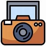 Camera Icons Surang Designed Flaticon Icon