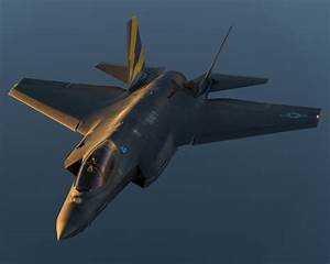 f-35c usa navy united states f- 35c navy f35 f-35 HD wallpaper