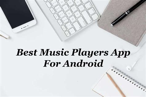 Best Player App For Android 7 Best Players For Android 2019 Vr Bonkers