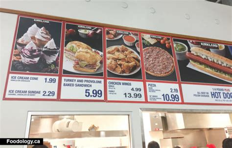 Today my costco didn't have fresh chicken wings, are fresh chicken wings something that comes in important note: costco catering canada