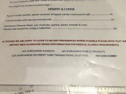 If you have another credit card with the issuer, you might be able to transfer your credit limit to that card. Credit card surcharges with no alternative payment option?   Australian Frequent Flyer