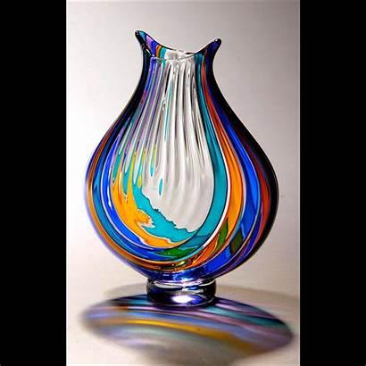 Glass Angelo Fico Festival Arts Artist Wi