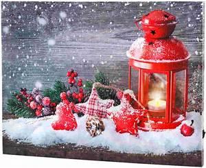 Lanterne De Noel : coloriage lanterne de noel imprimer ~ Teatrodelosmanantiales.com Idées de Décoration
