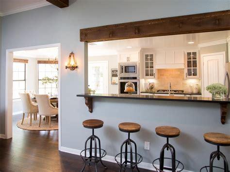 kitchen pass through ideas kitchen pass through ideas luxury home decoration pass through window ideas backgrounds
