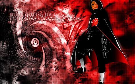 Tobi Naruto Wallpaper 56 Pictures